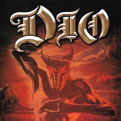 [352] 디오 (Dio)의 두 곡