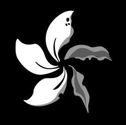 [성명] 홍콩 정부의 인도법 철회 연대