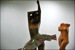YAP '19 청년미술프로젝트-별이 빛나는 시간