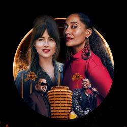 영화 나의 첫 번째 슈퍼스타(The High Note, 2020) 후기, 결말, 줄거리