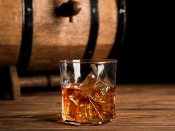 """Whisky in Media – """"만약 우리의 언어가 위스키라고 한다면"""", 무라카미 하루키 여행기"""