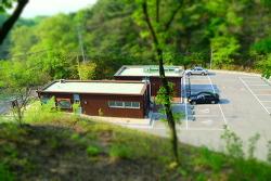 문막 동화마을수목원 (4월 27일)