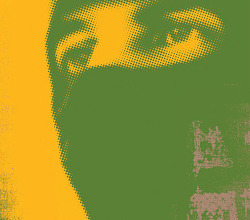 [319] Thievery Corporation 5집