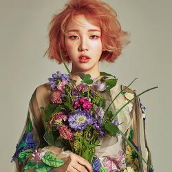 [명곡745] KPOP 솔로 뮤지션 - 백아연