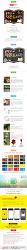 (60019) 도서관나무간판, 예쁜나무간판, 나무간판제작, 나무현판, 나무안내판