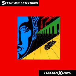 [명곡181] 스티브 밀러 밴드 9~17집 에센스