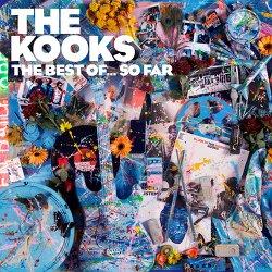 The Kooks [The Best Of... So Far]