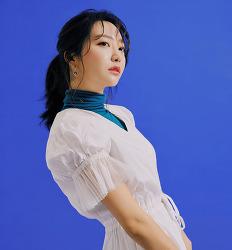 [명곡713] KPOP 솔로 뮤지션 - 펀치 (Punch)