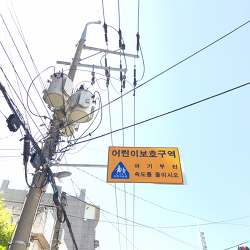 한국어와 한글을 지키는 법, 『국어기본법』 - 곽태훈 기자