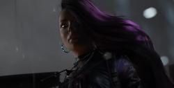 [Showreel] Unreal Engine 4 무료 자산을 활용하여 1 주일만에 만들어진 단편 영화!