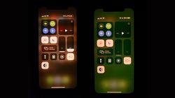 iOS 13.6.1과 iPadOS 13.6.1 배포