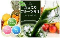 일본 건강식품 주의- 일본 소비자청의 행정 처분 상품