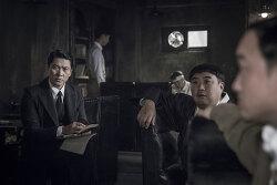 [인디즈 Review] 〈열두 번째 용의자〉: 영화와 관객 사이의 현실 감각