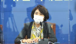 [정책위의장] 제17차 정책조정회의 모두발언