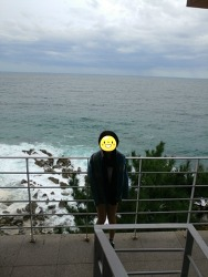 17.09.16 - 썬과 함께 강릉 여행