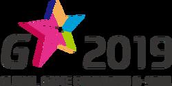 """""""새로운 세상을 경험하라"""" 국제게임전시회 지스타 2019"""