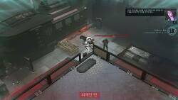 [XCOM2] 로봇! 여성형 외계인! 중화기!