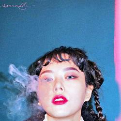 [명곡741] KPOP 솔로 뮤지션 - 소마 (SOMA)