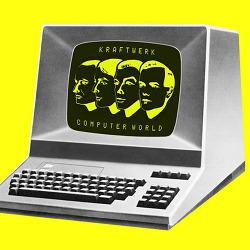[262] 크라프트웍의 명반, Computer World