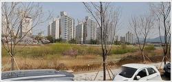 전북 전주삼천6단지 50년공공임대주택 예비입주자 모집(2019.08.22)