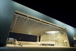 2023년까지 전국에 박물관ㆍ미술관 186개 더 생긴다/ 천혜의 비경 고군산군도 케이블카 설치된다