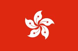 홍콩에서 비트코인 수요가 급등하는 이유