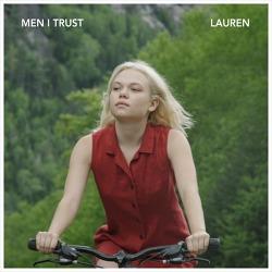 Lauren - Men I Trust / 2016