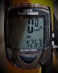 8월20일훈련ZIP-'마눌몬`의 도전_한강자전거도로에서 자전거 타기(6회차)'