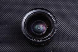 [Lens Repair & CLA]Contax Distagon T * 18mm F4 AEG Diassembly & Cleaning (콘탁스 디스타곤 18mm F4, 이종교배 올드렌즈 오버홀, 헤이즈 클리닝, 곰팡이제거)