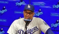 다저스의 꿈 앗아간 로버츠의 결정적 실수 3가지