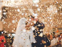 가정의 달 기념! 결혼 소재 해외 광고 사례
