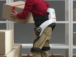 '비즈니스 창출형 서비스 로봇 개발 사업', 예타 실패/ 일본, 산업 폐기물 선별 작업 로봇 실증 사업 실시