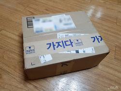 [리뷰] 엔비디아 쉴드 티비 2세대(Nvidia Shield TV 2nd generation)