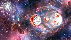 시간 여행,시간 여행 종류,시간 여행 영화