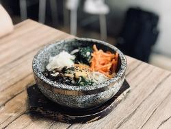 독일이민준비 ③ 프랑크푸르트의 한인식당 후기/평가 모음