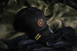 [Ball cap] 2019 Shotshow Crye precision Multicam BLACK SNAPBACK.