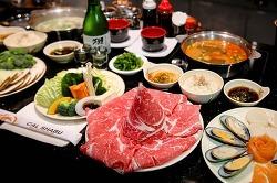 일본 식사예절 반드시 지켜야할 사항 총정리