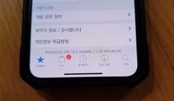 Ra1nUSB+checkra1n 0.10.0, 윈도우 10 PC에서 iOS 13.4버전 아이폰 탈옥하는 방법