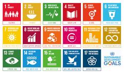 [20200701]안양시, 지속가능발전 기본조례 제정