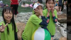 2019 도갑사 어린이 템플스테이 편집 동영상