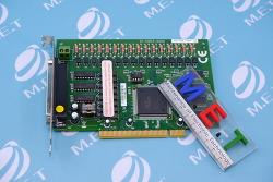 PCI-7230 0070 GP 51-12003-0A50 [PCB] ADLINK 16CH DO ISOLATED DIG I/O PCI CARD PCI 7230 0070 GP 51 12003 0A50 ㈜엠이티 산업 자동화 장비 수리 판매 테스트 전문