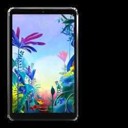 LG - 스냅드래곤 821 기반의 'LG G패드 5' 스펙 및 렌더링 유출