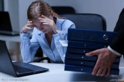 포괄임금제와 주 52시간 근무제의 현 위치