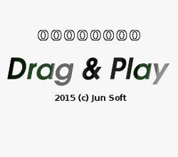 Drag & Play