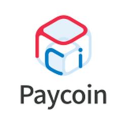 앱테크, 페이코인(Paycoin), 쓱머니(SSG머니), CU 결제 활용하기[ 리워드 코드 : 45EBYTB ]