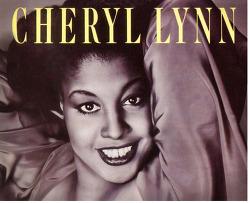 [명곡586] 쉐릴 린(Cheryl Lynn)의 두 곡
