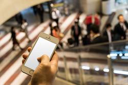 (리퍼폰) 아이폰 싸고 안전하게 구입하는 방법