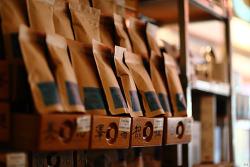 연남동 커피맛집 커피리브레