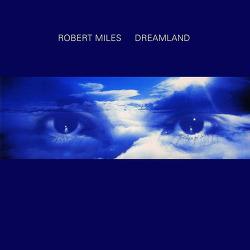 [304] 로버트 마일즈 (Robert Miles) 5곡
