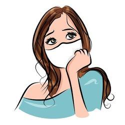 Kf인증 마스크 식약처 회수 폐기 리스트